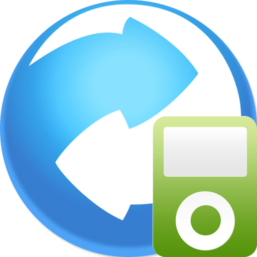 Any Video Converter Ultimate 6.2.4 Crack + Serial Key 2018